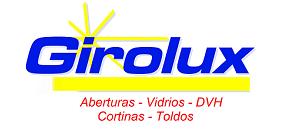 Girolux